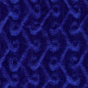 Ткань Бархат Рыбка фото