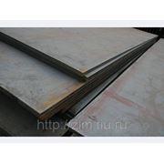 Рубка листового металла на заказ фото