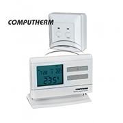 Терморегулятор Computherm Q7 RF фото