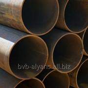 Трубы под сваи восстановленные фото
