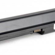 Аккумулятор (акб, батарея) для ноутбука HP HSTNNOB90 7200mah Black фото