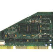 Расширитель последовательных портов EX2COMRS232 фото