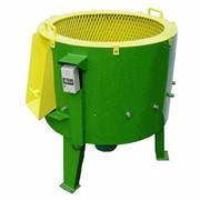 Оборудование для ошкуривание зеленой скорлупы Sommіеr фото