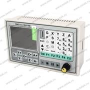 Устройство числового программного управления (УЧПУ) SMC4-4-16A16B (4 оси) фото