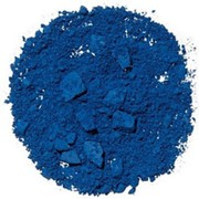 Бромфеноловый синий фото