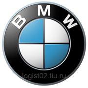 Коробка передач (МКПП, АКПП) BMW фото