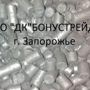 Науглероживатель (С-99%) для высокопрочного чугуна ВЧ фото