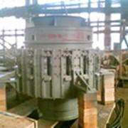 Свеклорезка центробежная Т2М-СЦ2Б-16 фото