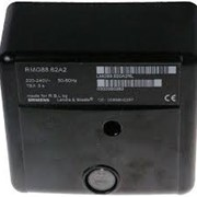 Автомат горения SIEMENS RMO88.53C2 фото