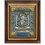Икона Богородица Спорительница Хлебов фото