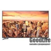 LED-телевизоры LG 55LB631V фото