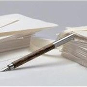 Языковые переводы. Нотариальное заверение. Апостиль и легализация документов. фото