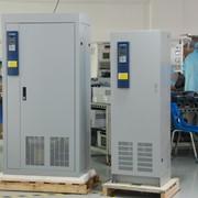 Частотные преобразователи основной серии для однофазной PI8100a 2R2G1 фото
