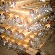 Стеклопластик РСТ-250л фото