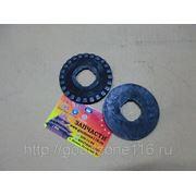 Кольцо резиновое заднего продольного рычага Chery Tiggo, Vortex Tingo фото