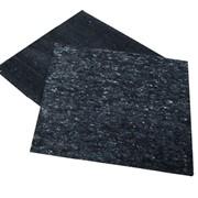 ПКД - Паронит, армированный металлической сеткой фото