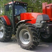 Профессиональный ремонт тракторов КАМАЗ(McCormick) фото