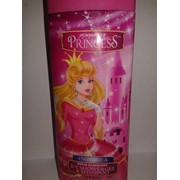 Детский шампунь 2in1 Princess Cinderella 400 мл. фото