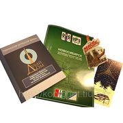 Журналы, каталоги, брошюры, буклеты фото