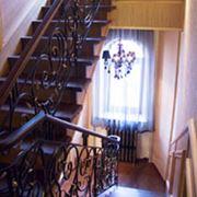 Дизайн лестниц фото