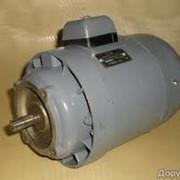 Аппараты для магнитной обработки воды фото