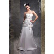 Свадебное платье 2013 фото