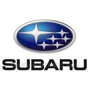 Габариты для автомобиля Subaru Legacy фото
