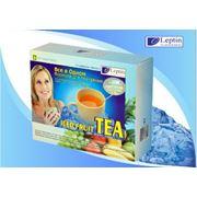 Чай фруктовый холодный Лептин фото