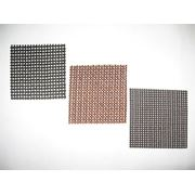 Элемент фильтрующий для фильтрации алюминия и сплавов на его основе фото