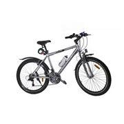 """Велосипед горный Amigo 004 26"""" фото"""
