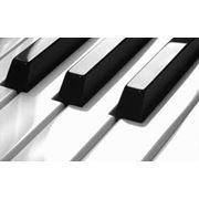 Настройка пианинороялей фото
