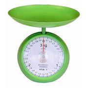 Весы бытовые НПЦБ-3 фото