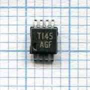 Контроллер TPS77301 DGKRG4 фото