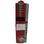 Кофейный автомат Necta Colibri С4/C5 фото