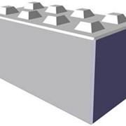"Блоки фундаментные типа ""Лего"" (ФБС ""ЛЕГО"") фото"