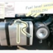 """Датчик уровня топлива """"Epsilon"""" ES2 (1200mm) фото"""