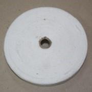 Лента липкая электроизоляционная ЛСКЛ-155 0,12 -0,25 мм фото