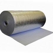 Теплоизоляция для теплого пола Т-2.0. Толщина 2 мм фото