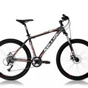Велосипед Kellys VIPER 50 TITANIUM фото