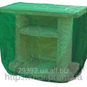 Чехол для мойки и стола Код: 13869518 фото