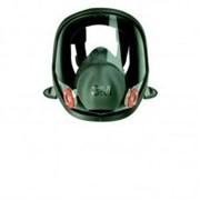 Полнолицевая маска 3М серии 6000 фото