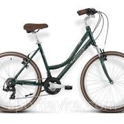 "Велосипед Kross Grand Salvia 26"" 5 200047 фото"