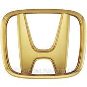 Автостекло лобовое Honda Element (Хонда Элемент) фото