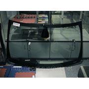 Автостекло лобовое Dodge Durango (Додж Дюранго) фото