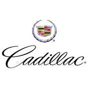 Стекло лобовое Cadillac SRX (Кадиллак SRX) 2010-... фото