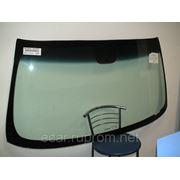Автостекло лобовое аккустическое Cadillac Escalade (Кадиллак Эскалаэйд) 2011- фото