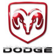 Автостекло лобовое Dodge Magnum (Додж Магнум) фото