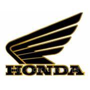 Автостекло лобовое Honda Pilot (Хонда Пилот) 2009- фото