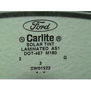 Оригинальное лобовое стекло Ford F Series (Форд Ф250) 2003-2007 фото