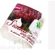 Сетка формовочная для мяса, арт. 256315117 фото